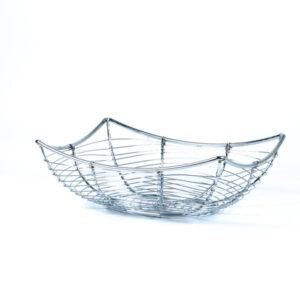 Bread basket (S/S)