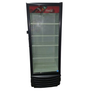 Freezers & Coolers