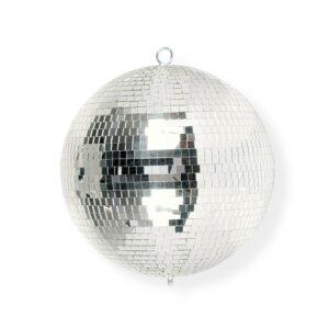 """Disco ball 16"""""""""""