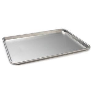 "Aluminum Cooking sheet(22""x27"")"