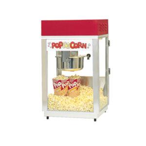Popcorn Machine (6 oz)