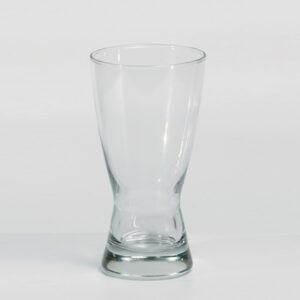 Beer 12 oz (Hourglass)
