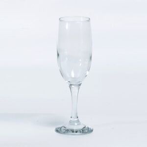 Champagne flute 7 oz