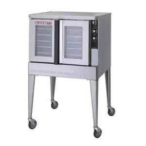 Blodgett Propane Convection Oven