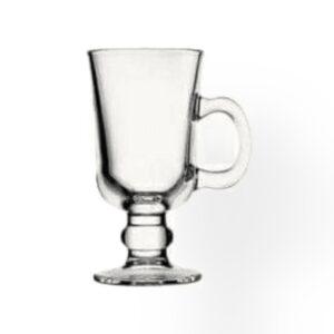 Irish Coffee cup 7 oz