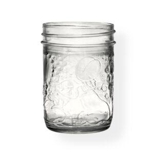 Masson Jar 250 ml