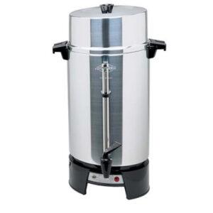 Percolator (100 cups)