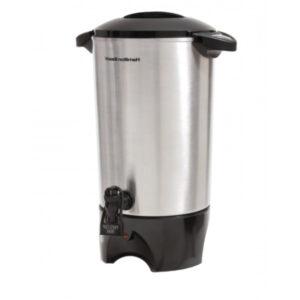 Percolator (42 cups)