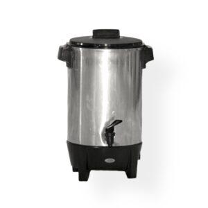 Percolator (30 cups)